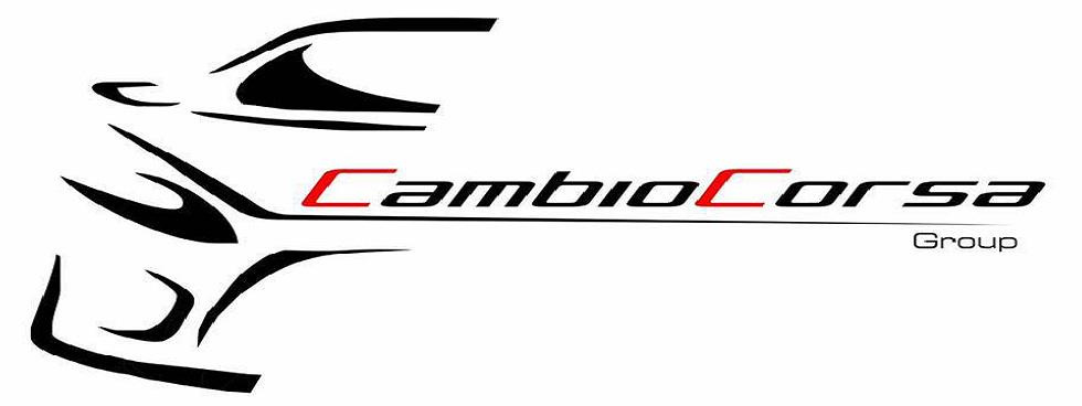 CAMBIOCORSA GROUP S.N.C.