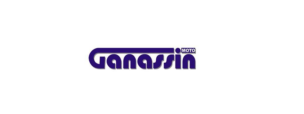 GANASSIN MOTO