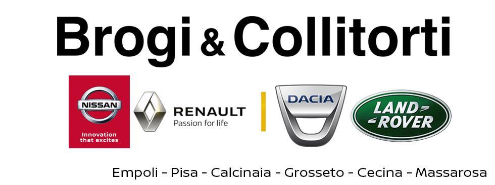 Brogi & Collitorti S.p.A