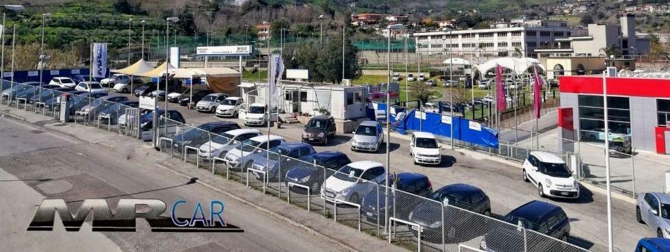 MR CAR di Vincenzo Marigliano