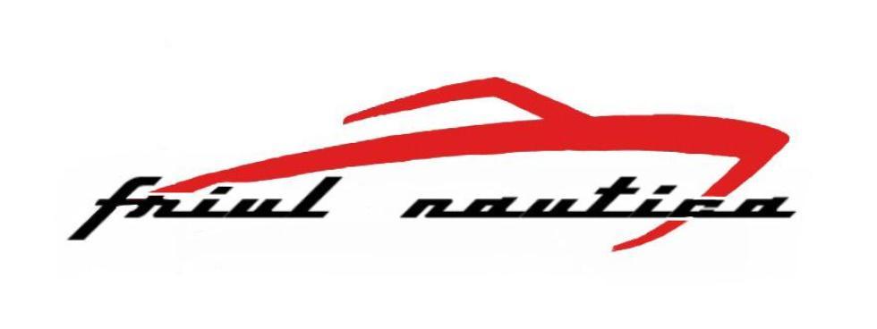 FRIUL NAUTICA