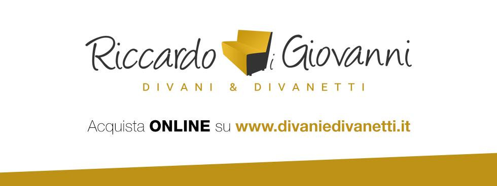Fabbrica Divani Palermo.Divani E Divanetti Palermo Siamo Una Fabbrica Di