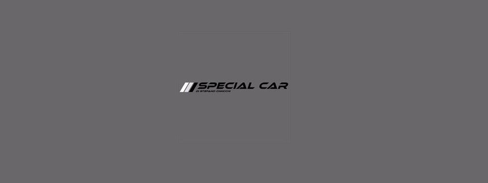 SPECIAL CAR DI CIMICCHI STEFANO