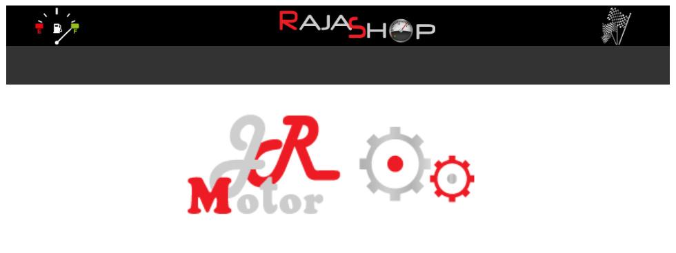 jrmotor