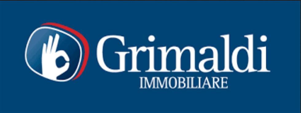 Grimaldi immobiliare bagheria le agenzie del gruppo for Grimaldi immobiliare
