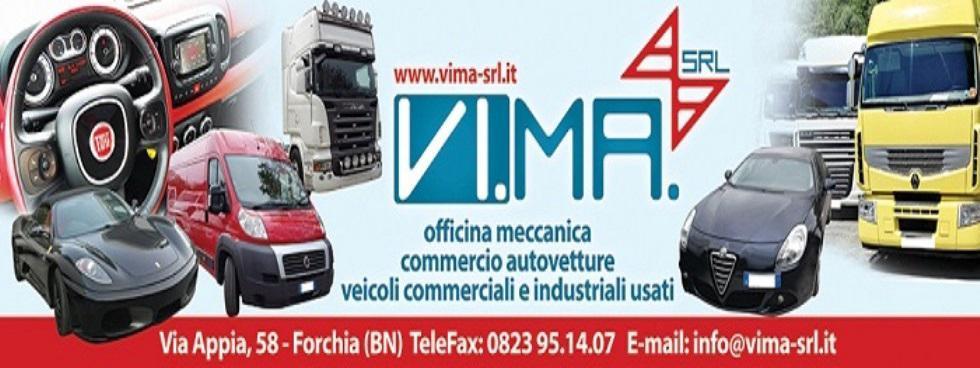 VI.MA.SRL