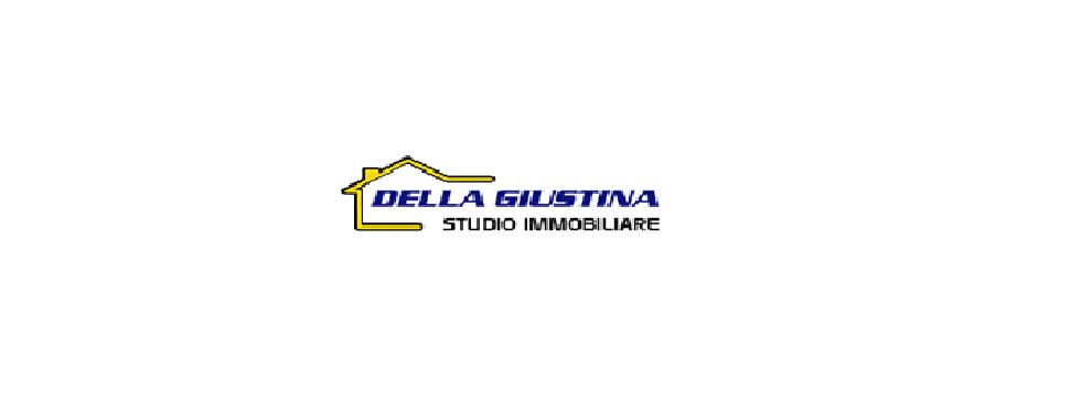 DELLA GIUSTINA STUDIO IMMOBILIARE