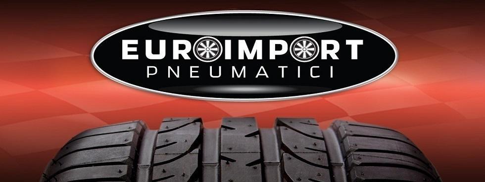 EUROIMPORT PNEUMATICI