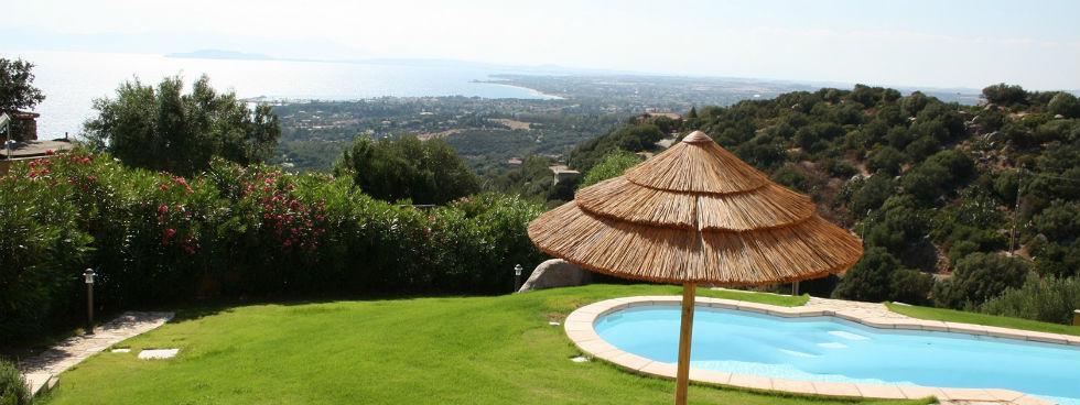 Axana Vacanze Immobiliare