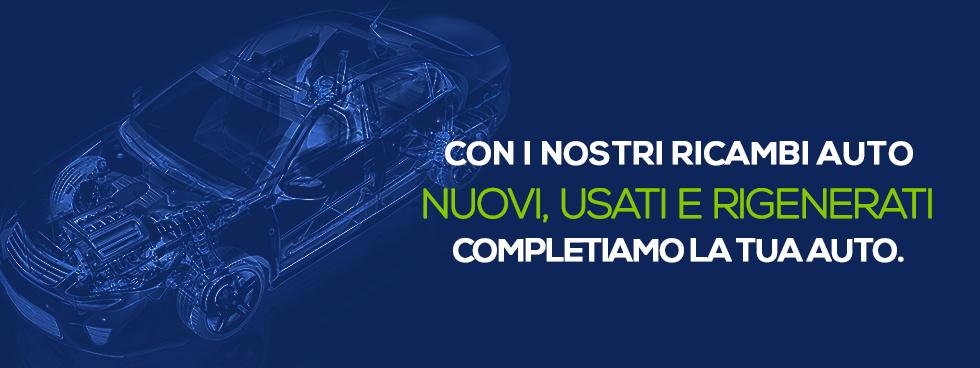 MARINO CAR SERVICE SRL