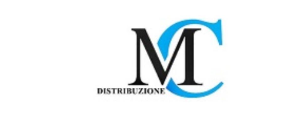 MC Distribuzione Srl
