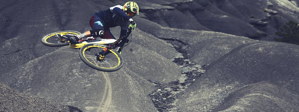 Green Planet Bike