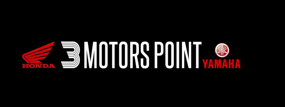 3Motors Point
