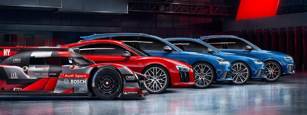 TopCar: Vendita  automobili delle migliori marche