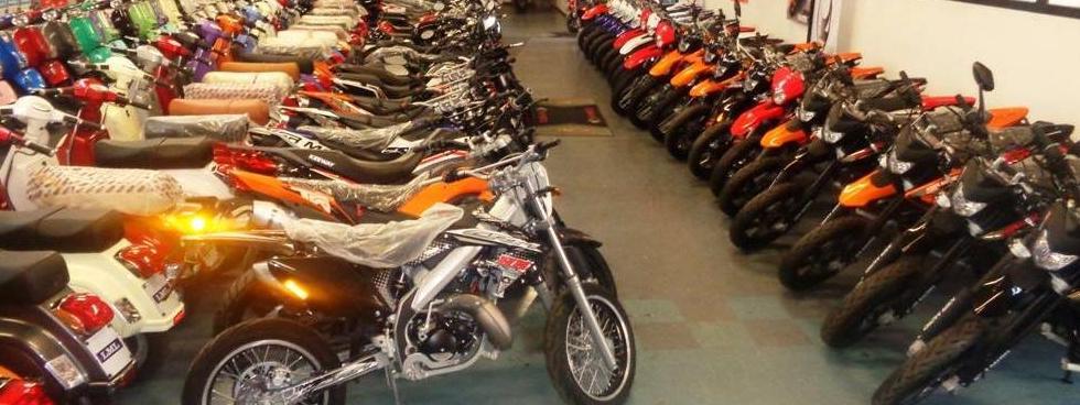 TREVISO MOTO- OPERATIVI ON LINE -tel 3661392941