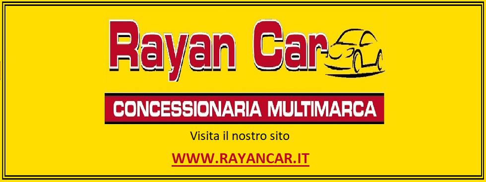 Rayan Car