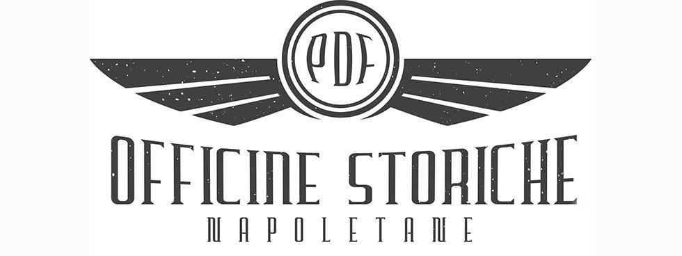 Officine Storiche Napoletane ®