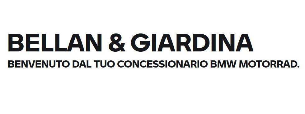 Bellan&Giardina srl