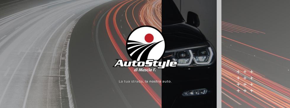Autostyle di Mascia Fabrizio