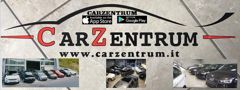 CARZENTRUM.IT