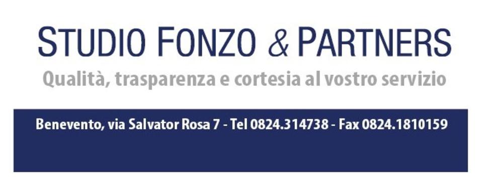 Studio Fonzo & Partners