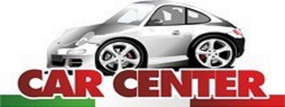 Car Center Srls