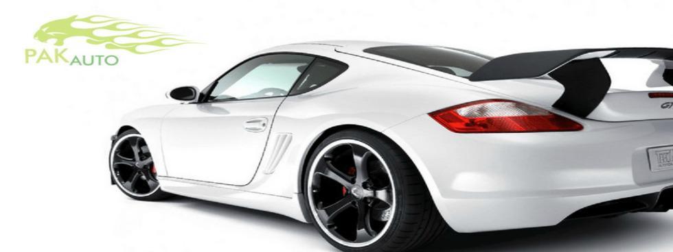 Pak auto molinella compra vendita di auto usate pak for Subito udine auto