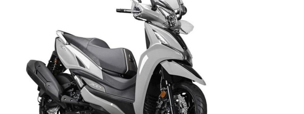 Motocicli Fratelli Tessari