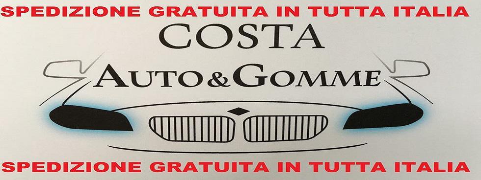 Costa Auto&Gomme