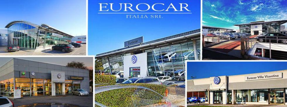 Eurocar italia srl udine ci trovate a udine for Subito it arredamento udine