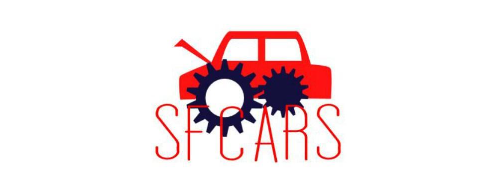 SFCARS