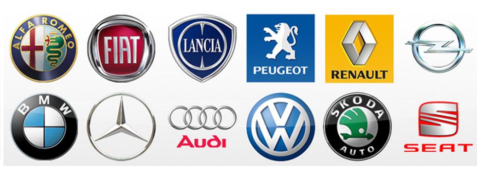 Raco Cars