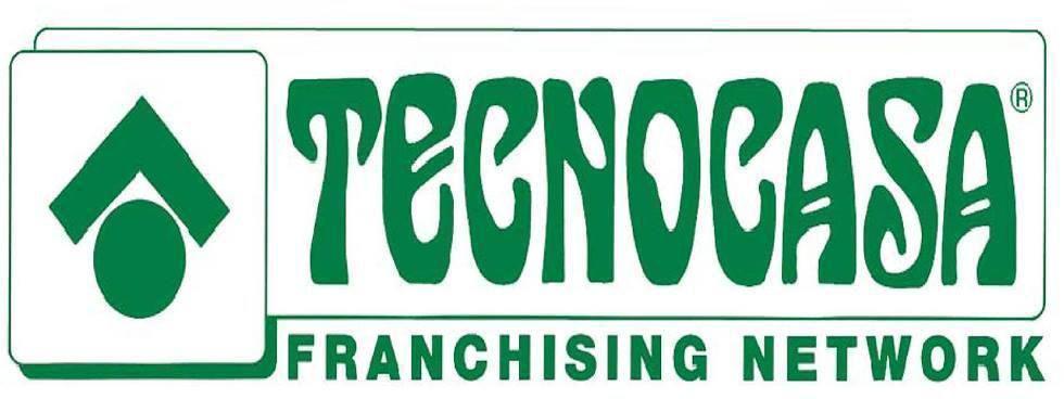Tecnocasa golosine verona l 39 agenzia immobiliare tecnocasa studio subito impresa - Percentuale agenzia immobiliare tecnocasa ...