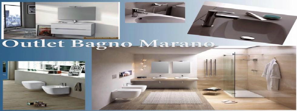 Outlet Bagno Marano
