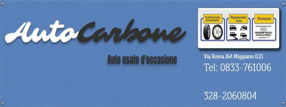 AutoCarbone
