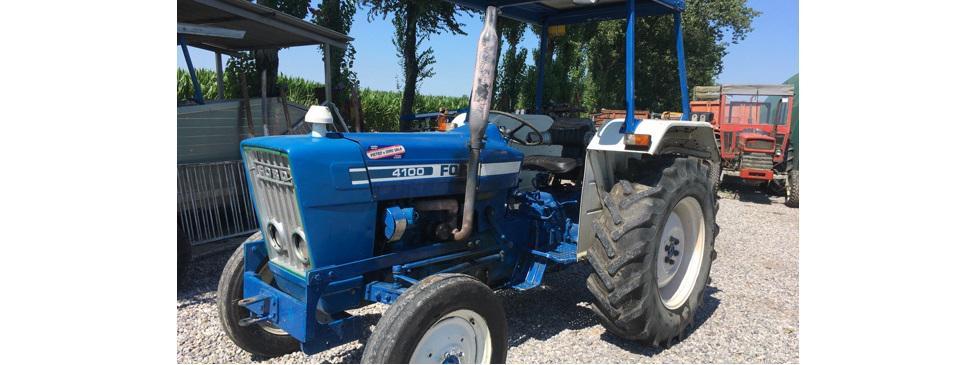 Ivan bonetti macchine agricole e attrezzature bagnolo for Subito it molise attrezzature agricole