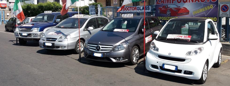 Zampognauto catania ramacca catania zampognauto s for Subito offerte lavoro catania
