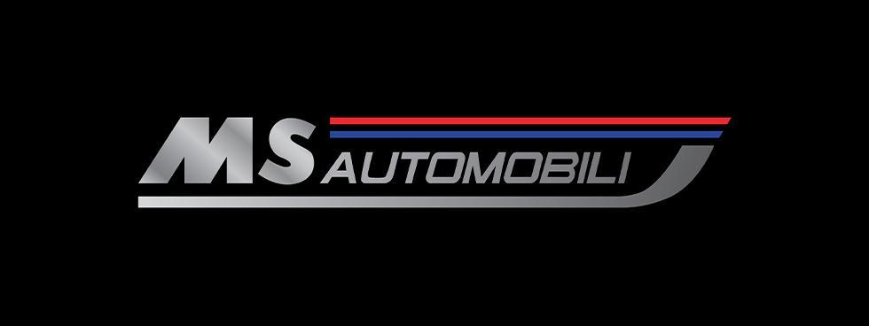 MS Automobili srl
