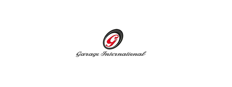 Garage International Snc