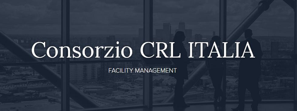 Consorzio CRL ITALIA