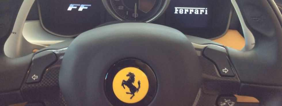 FG MOTORS DI FILARDO GIUSEPPE