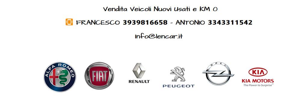 LenCar Automotive
