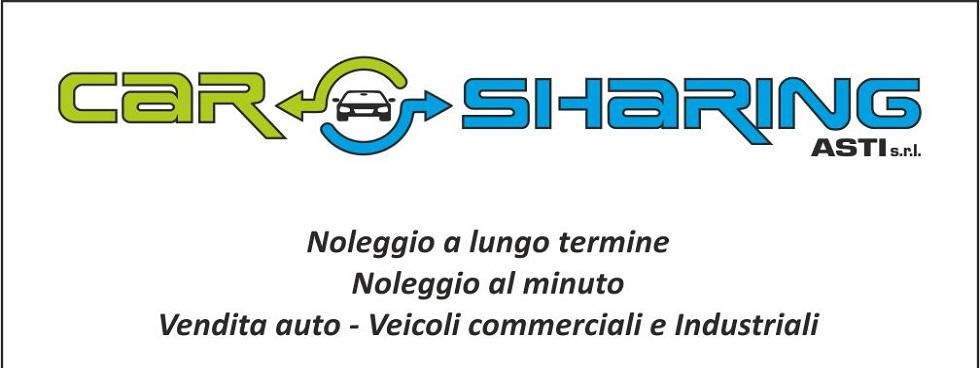 Car Sharing Asti srl