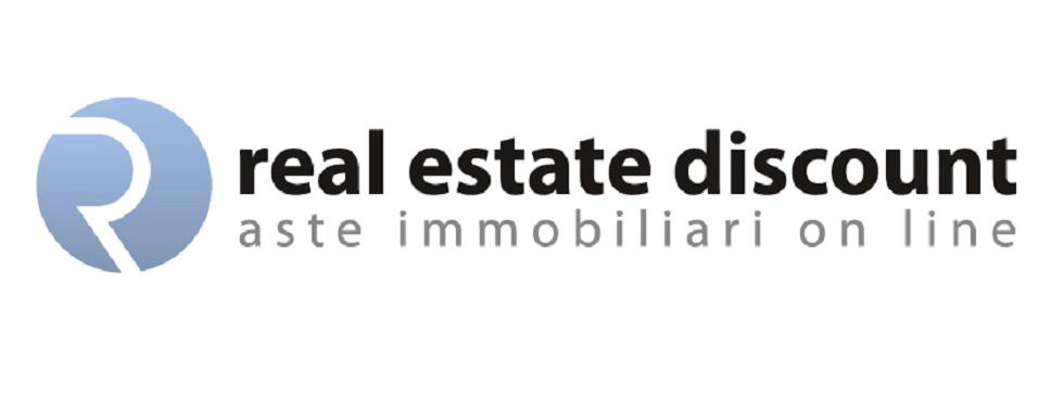 Real Estate Discount - ASTE ONLINE