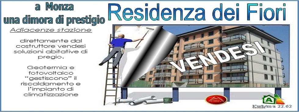 immobiliare Magrisi & Company srl