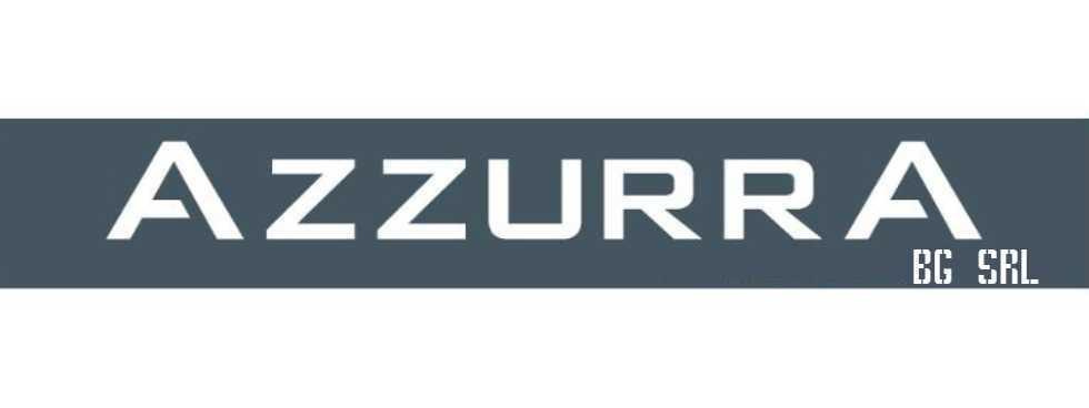 AZZURRA BG SRL - Asolo - AZZURRA BG SRL Commercio attrezzatura p ...
