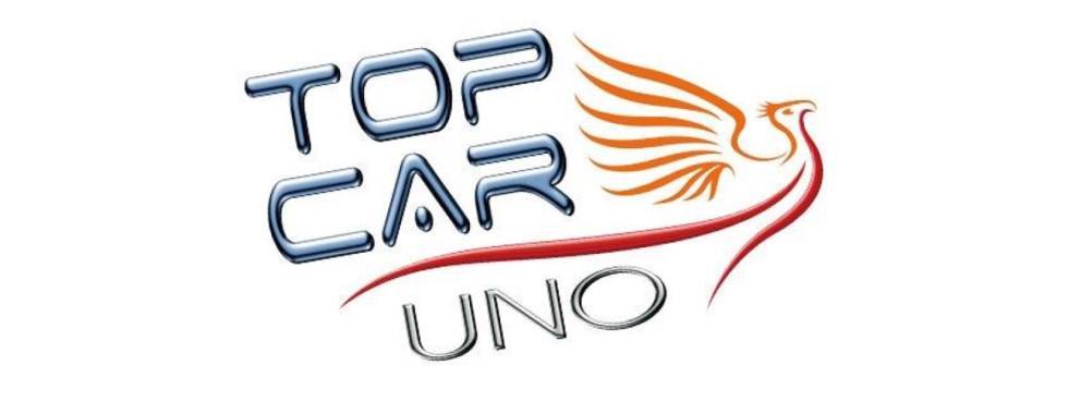 Topcar Uno srl