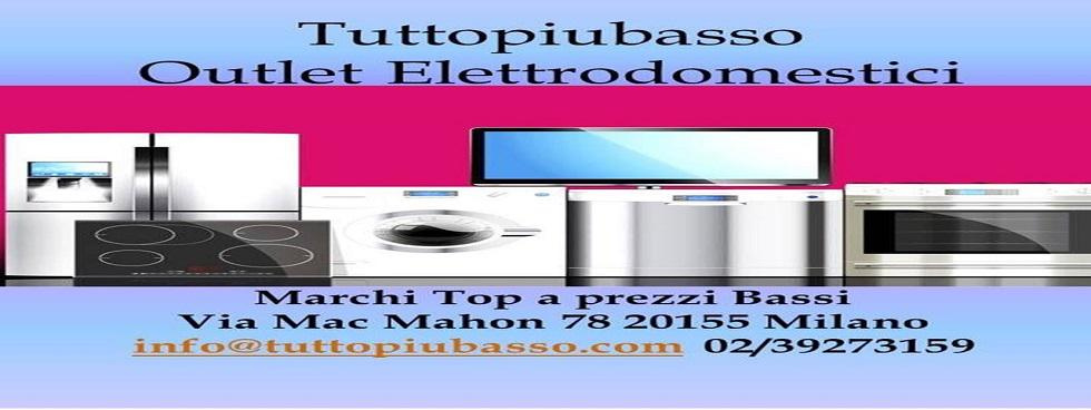 https://static-impresapiu.subito.it/images/shop_cover_medium/61/6173d418-8e1c-4544-b637-e9357cb7a1c0.jpeg