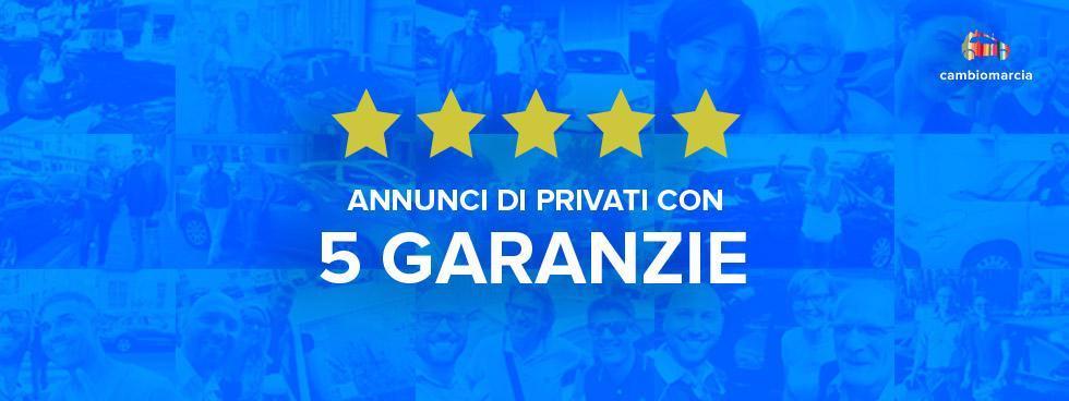 Cambiomarcia® Pesaro