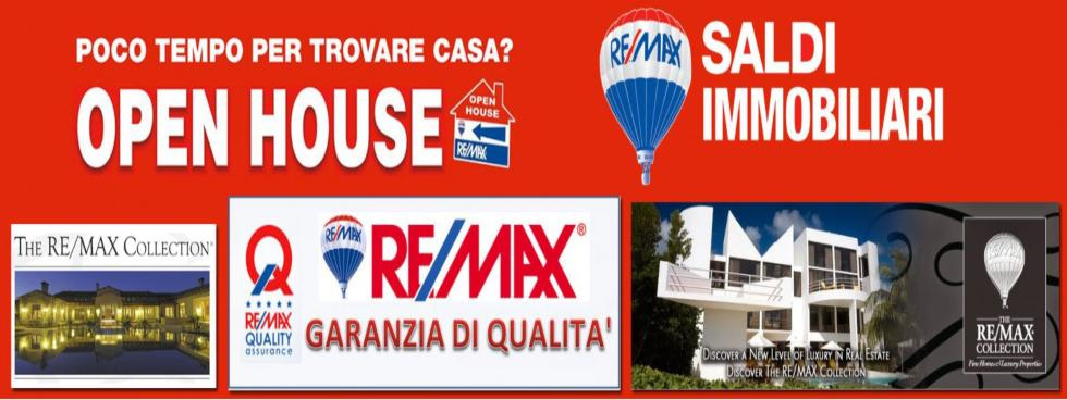 Quality House Immobiliare